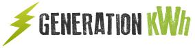 Generation kWh | Autoproducción Compartida de Energía